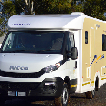 Bobo Campers - take the long way home. Camper rentals South Africa & Namibia
