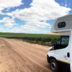 Bobo Campers. Quality motorhome and 4x4 hire South Africa & Namibia