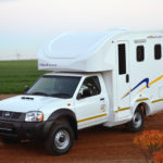 Bobo Campers - Motorhome and 4x4 camper rental rates