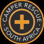 Bobo Campers Teambilder. Wohnmobil mieten Südafrika