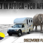 FunX - By Africa, For Africa